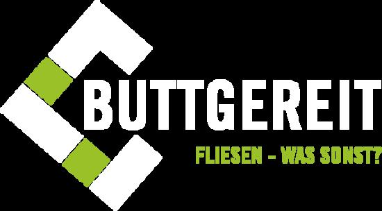 Logo Fliesen Buttgereit